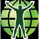 Heavy Metal Detox Logo Image